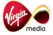 Virgin Media to triple number of branded high-street stores