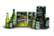 Heineken breaks digital responsible drinking campaign