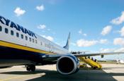 Ryanair launches prepaid card