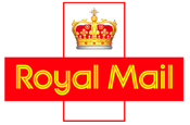 CVC bids £2bn for Royal Mail stake
