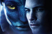 Avatar: opens in the UK this week