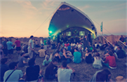 Brands improve festival experience, say music fans