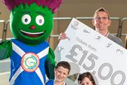 Glasgow 2014 announces family-friendly ticketing