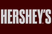 Hershey's: considering counterbid for Cadbury
