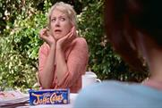 McVitie's Jaffa Cakes: owner United Biscuits gears up for sale