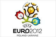 Euro 2012: signs sponsorship deal with Orange