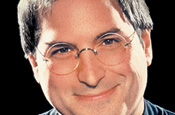 Jobs:  Hopes are high that the Apple boss will make an appearance