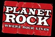 Planet Rock: appoints Jazz FM