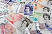 Salary survey: marketers defy downturn with pay and bonuses