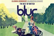 Blur to headline London Live closing concert