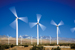 Wind energy…Saatchis will work on Vestas' global business