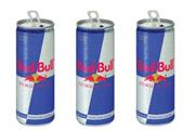 Red Bull halts clandestine field-marketing activity at JD Wetherspoon pubs