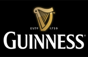 Guinness: builds digital activity around Google Earth and Facebook