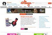 IVillage: revamps website