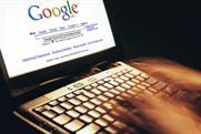 Google: overhauls homepage