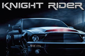 Knight Rider: to air on Five