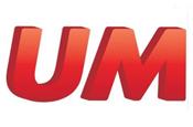 Universal McCann: appoints Kelley