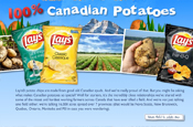 Lays: appoints Jigsaw