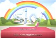 BSkyB: ad for its movie channels and broadband service banned by the ASA