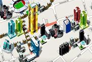 Monopoly City Streets has crashed