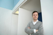 Mahoney: move to Euro RSCG