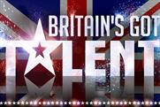 Britain's Got Talent: auditions to be hosted on YouTube