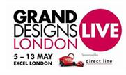 Harrods to create fine dining experience at Grand Designs Live