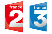 French television: ads to be banned