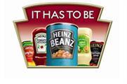 Heinz poaches Matt Hill from Unilever