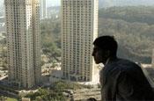 Slumdog Millionaire:
