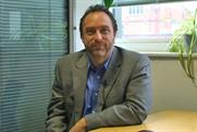 Jimmy Wales: Wikipedia and Wikia co-founder