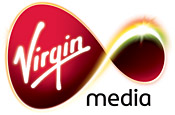 Virgin Media: offers email service in partnership with Google