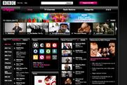 IPlayer: to be opened up to third-party broadcasters