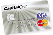 Capital One has appointed LBi