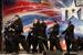 Britain's Got Talent…TV revenues will drop despite ratings success