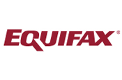 Equifax: new DMA sponsor