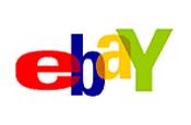 EBay: launches anti-counterfeit campaign