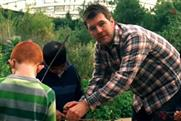 Visit Wales: current TV campaign featuring Welsh comedian Rhod Gilbert