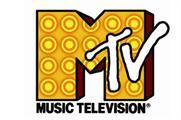 MTV redesigns UK website