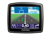 TomTom promotes Alain Pakiry to top consumer marketing role