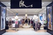 Bhs: jobs under threat at Arcadia