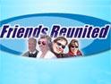 Friends Reunited: Down Under acquisition
