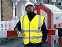 BT Broadband: Work heads back to AMV