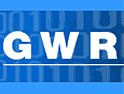 GWR: media review