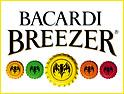 Breezer: seeking to overhaul image