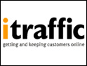 itraffic: being rebranded in the US