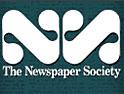 Newspaper Society: website gets regional overhaul