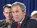 Bush: Fox News biased in favour of