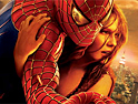 'Spider-Man 2': available on the web legally?