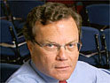 Sir Martin: WPP's debt rating cut